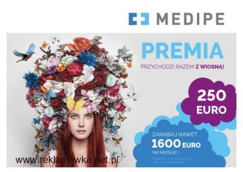 Opiekunka Niemcy do aktywnej, mobilnej Seniorki za 1415 Euro / miesiąc, zewnętrzna pomoc