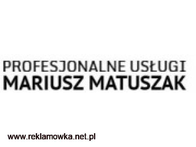 Profesjonalny hydraulik w Zielonej Górze - 1/1
