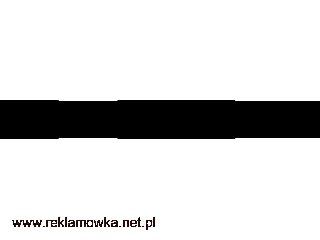 Supersklep.pl oferuje back to school - 1/1