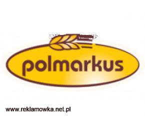 Jak tylki cukiernicze to tylko na Polmarkus.com.pl - 2/2
