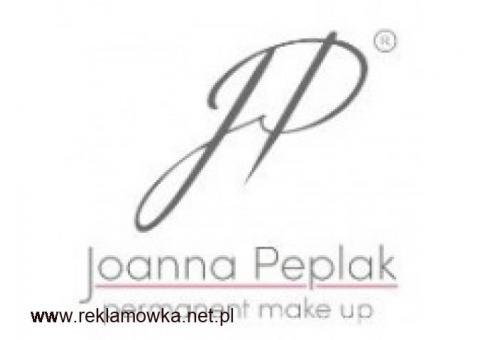Makijaż permanentny galeria - jpstudio.pro