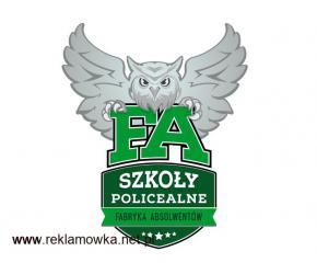 Kurs biurowy, komputerowy, weterynaryjny, kosmetyczny Lublin