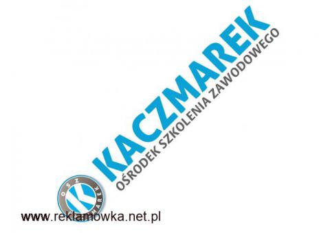KURSY ADR ,  KALISZ, TEL  . 600-427-761