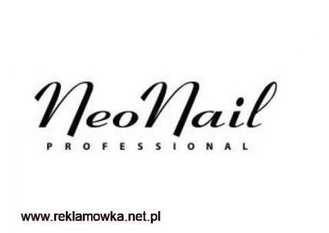 Preparaty do paznokci z oferty NeoNail Professional
