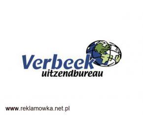 Pracownik szklarniowy w Holandii