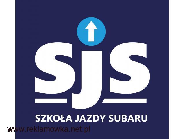 Wybierz kurs doskonalenia techniki jazdy - Szkoła Jazdy Subaru - 1/1