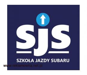 Wybierz kurs doskonalenia techniki jazdy - Szkoła Jazdy Subaru