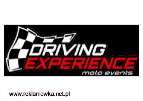 Zamów organizację imprez samochodowych - zaprasza Driving Experience
