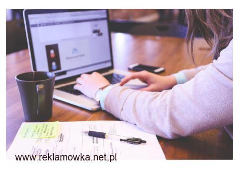 DEKRA - Agencja pracy tymczasowej Poznań