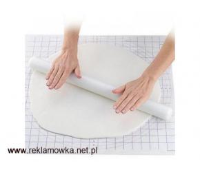 Wałek do ciasta w rewelacyjnej cenie z AleDobre