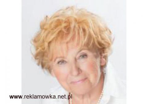 PERUKI DOROTHY NATURALNE NOWOCZESNE Dorota Olejniczak UL.Księżycowa3/21