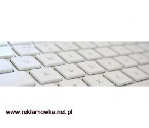 Praca w domu online