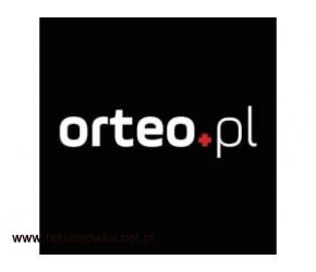 Najlepsza poduszka sensomotoryczna - Orteo.pl - 2/2