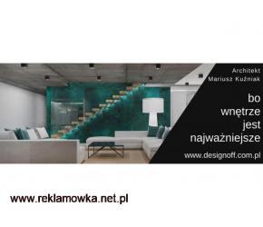 Projektowanie Wnętrz Wrocław - 1/1
