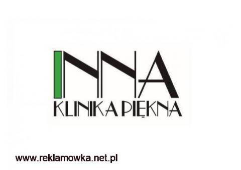 Nasza oferta depilacji laserowej nóg w Krakowie