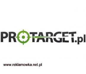 Jak broń na kulki to tylko na Protarget.com.pl - 2/2