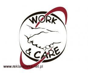 Legalna praca dla opiekunki-21.06.19