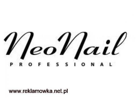 Szukasz zestawu do manicure hybrydowego? Wejdź na NeoNail Professional!