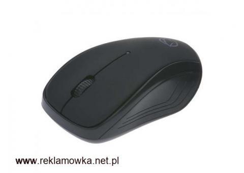 Myszki gamingowe - Emanta.pl