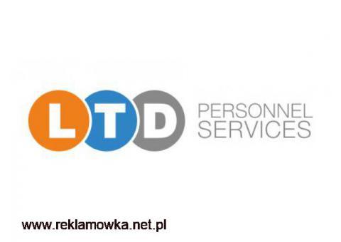Opiekunka do mobilnej seniorki - 1780 EURO netto