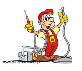 Praca dla elektryka w Niemczech, niemiecki Pracodawca