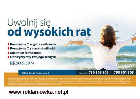 Lekki Kredyt do 200 tys z oprocentowaniem RRSO 9,3 %
