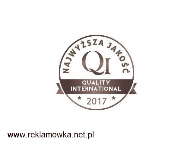 Magnetyzery Ecomag - instalacja wodna bez kamienia - 1/1