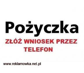 Pożyczka dla Dwojga !!!