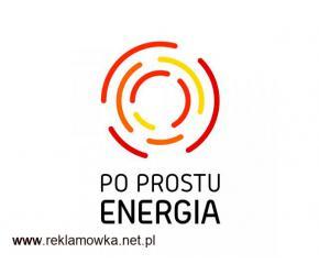 Prąd dla firm w atrakcyjnej cenie - Po Prostu Energia