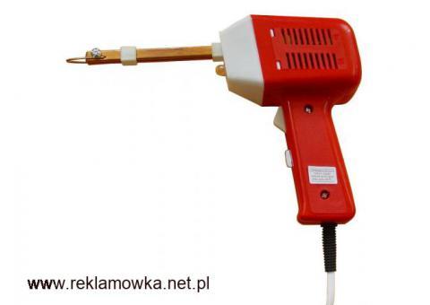 Polska Lutownica LT-75/45 www.zdz-lodz.pl