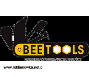 Bee Tools - profesjonalne narzędzia dla pszczelarzy