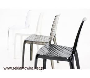 Wynajem stołów i krzeseł- korzystnie z firmą HorecaService.pl