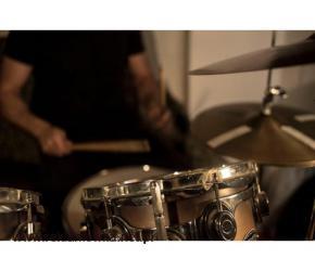 Sklep perkusyjny DrumCenter - Największy wybór w internecie