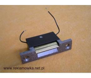 Polskie Lutownice, Zamki elektromagnetyczne, Wypalrki logo www.zdz-lodz.pl