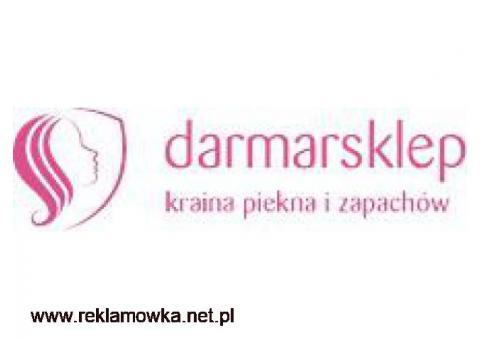 Sprawdzony lisap - Darmarsklep.pl
