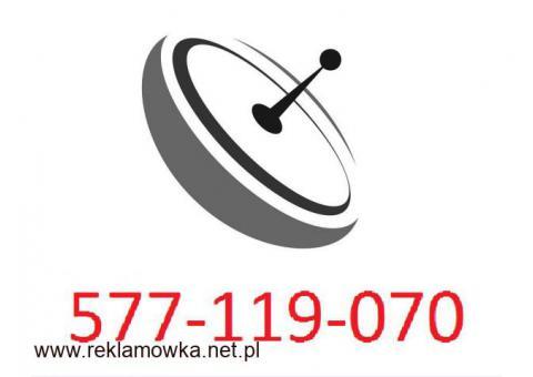 ZIELONKI Montaż Serwis Anten Satelitarnych NC+, Polsat oraz Naziemnych