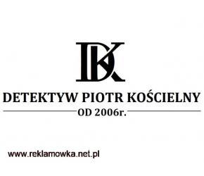 Detektyw Wrocław, Leszno, Głogów, Wschowa, Polkowice,Zielona Góra