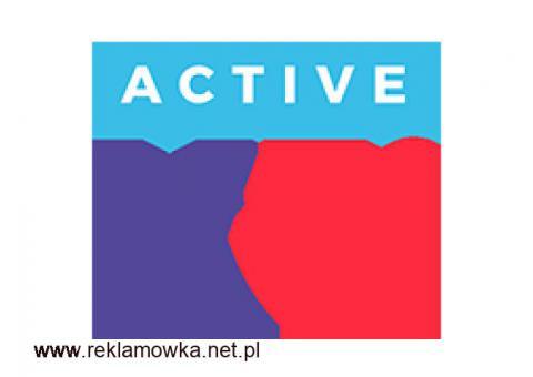 ActiveKid.pl - sprzęt sportowy dla aktywnych dzieci