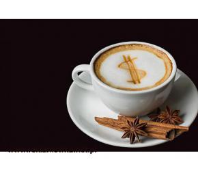 Kurs, jak stworzyć kawiarnie