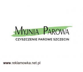 Mobilna myjnia parowa Szczecin zapraszamy do usług