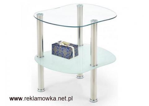 Najlepsze ławy do salonu - Edinos.pl