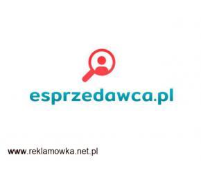 Praca w sprzedaży - Account Manager esprzedawca.pl