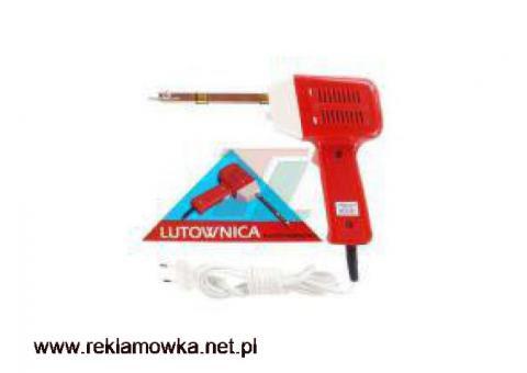 Lutownica transformatorowa ZDZ LT-75 /45