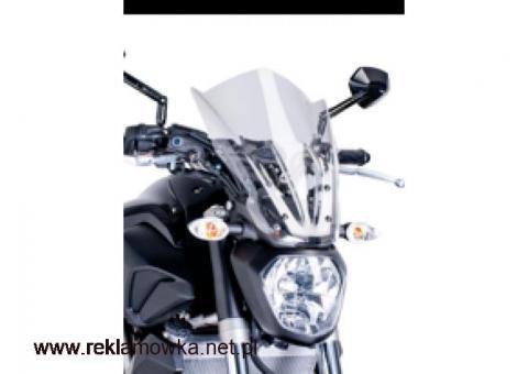 Yamaha mt 07 / części i akcesoria - atrakcyjne ceny na Moto-tour.com.pl