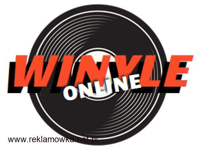 Muzyka na winylu - winyle-online.pl - 1/1