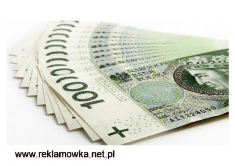 Pożyczki hipoteczne bez BIK i BIG