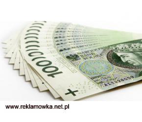 Pożyczki hipoteczne bez BIK i BIG - 1/1