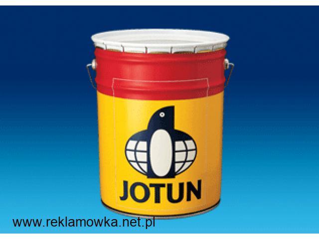 Farby Jotun - 1/1