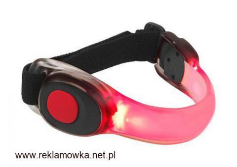 Akcesoria do biegania - MikeSPORT.pl