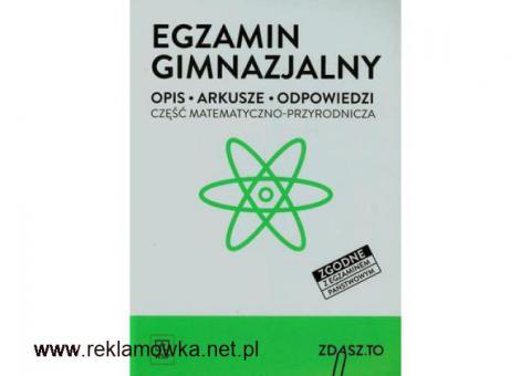Wydawnictwo WSiP - sprawdź z oferty na EduKsiegarnia.pl